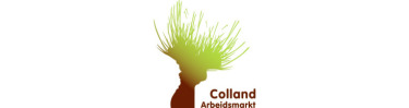 Wijziging in het cursusregelement fonds Colland Arbeidsmarkt.