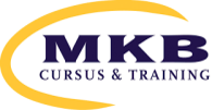 MKB Cursus & training